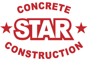 Star Concrete & Construction